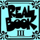 The RealBook Volume 3 at www.RealBookSoftware.com